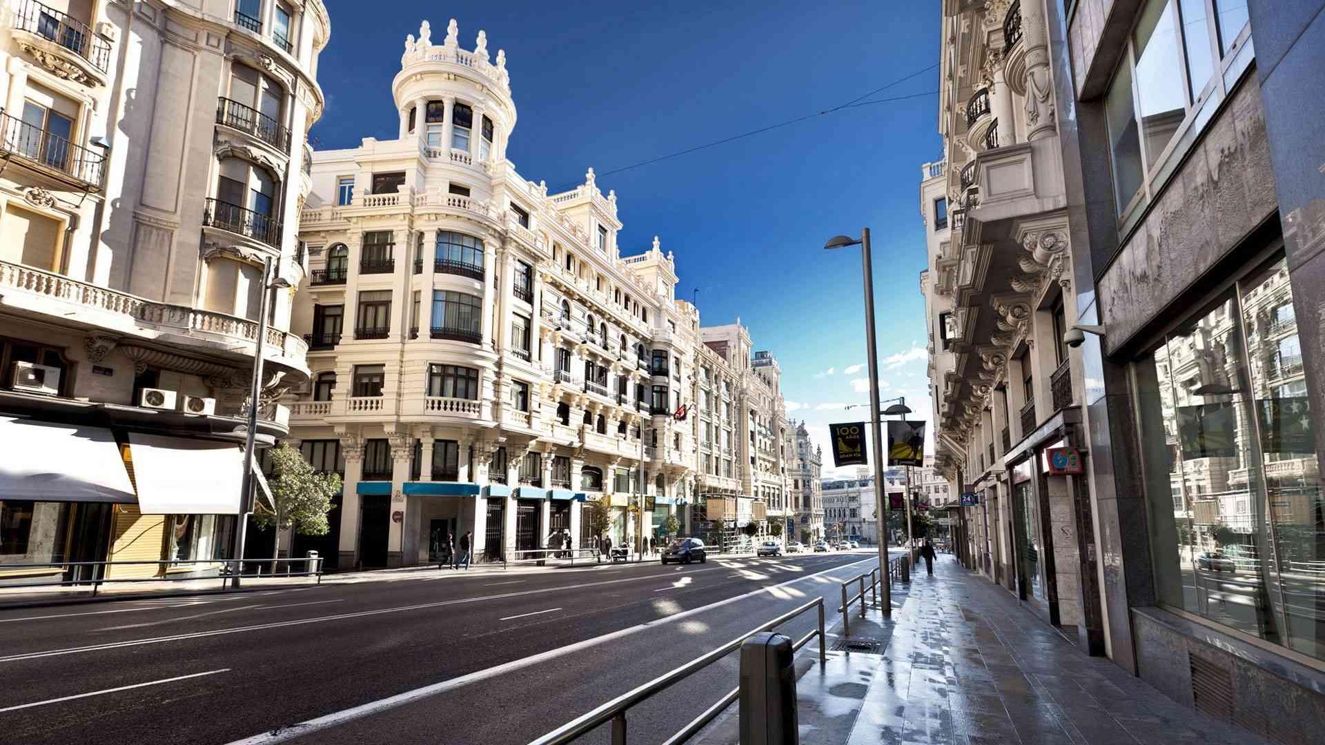 Madrid  1920_110