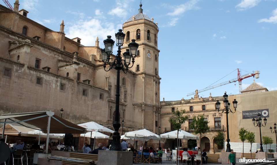 Murcia 1_plaz10
