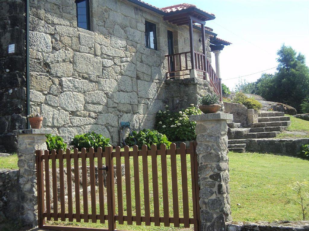Pontevedra  1e3d2610