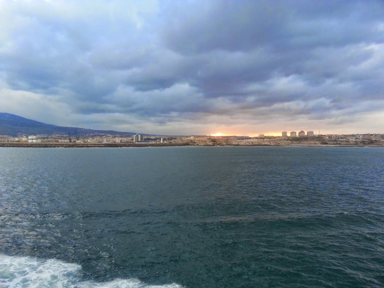 Melilla  2013-010