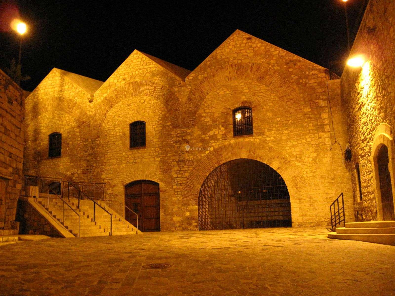 Melilla  - Página 2 20140710