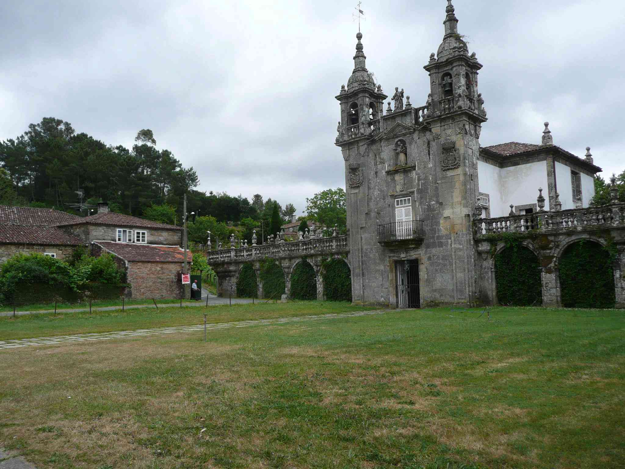 Pontevedra  20150310