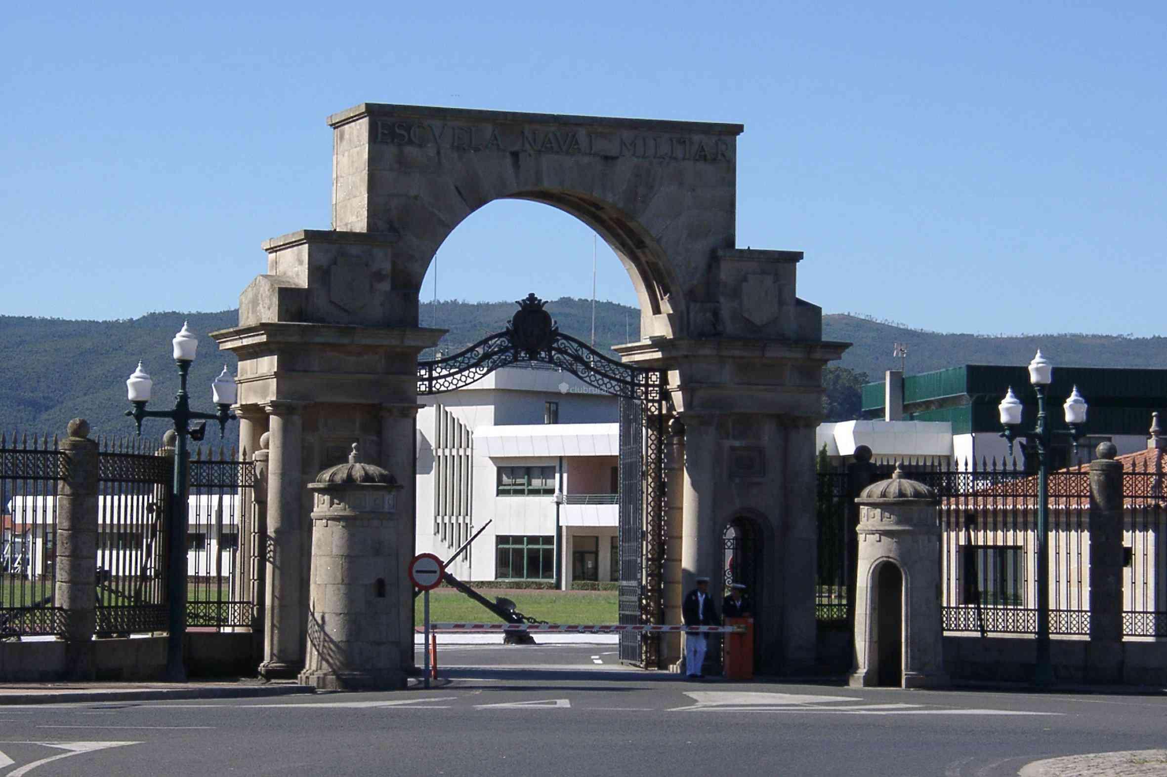 Pontevedra  20151010