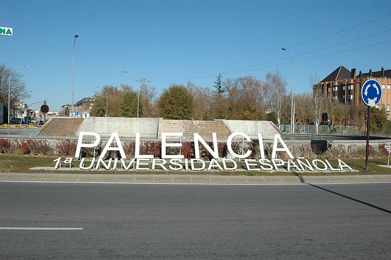 Palencia 209-7210