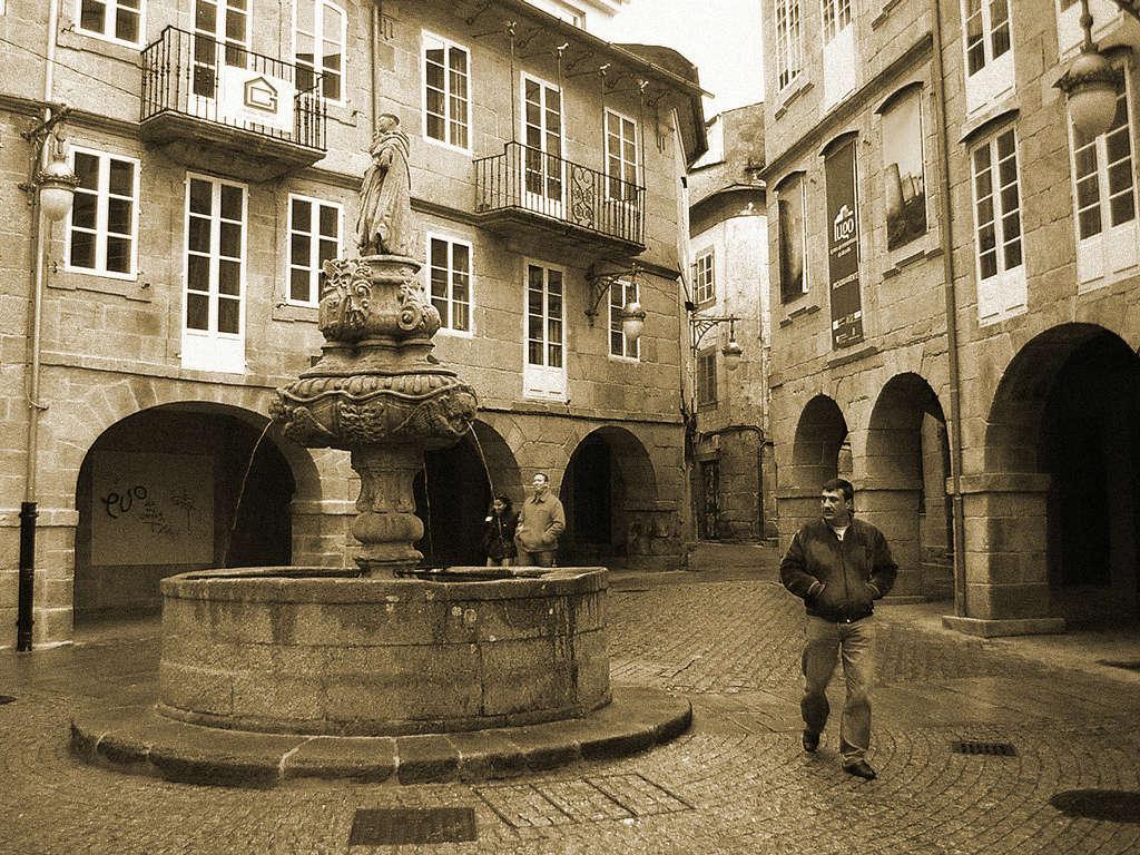 Lugo - Página 3 21838310