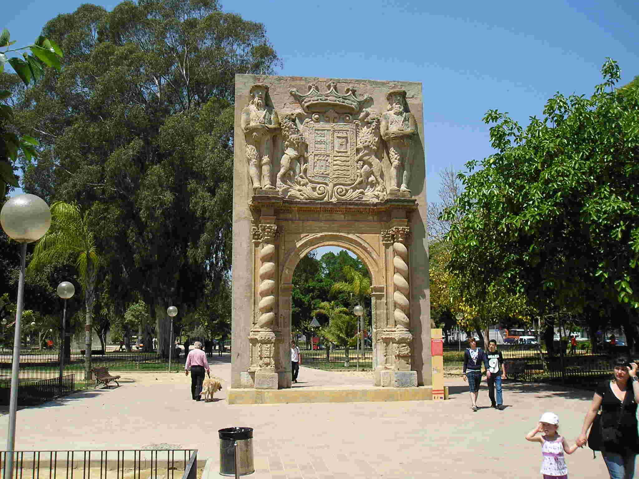 Murcia - Página 2 23105610
