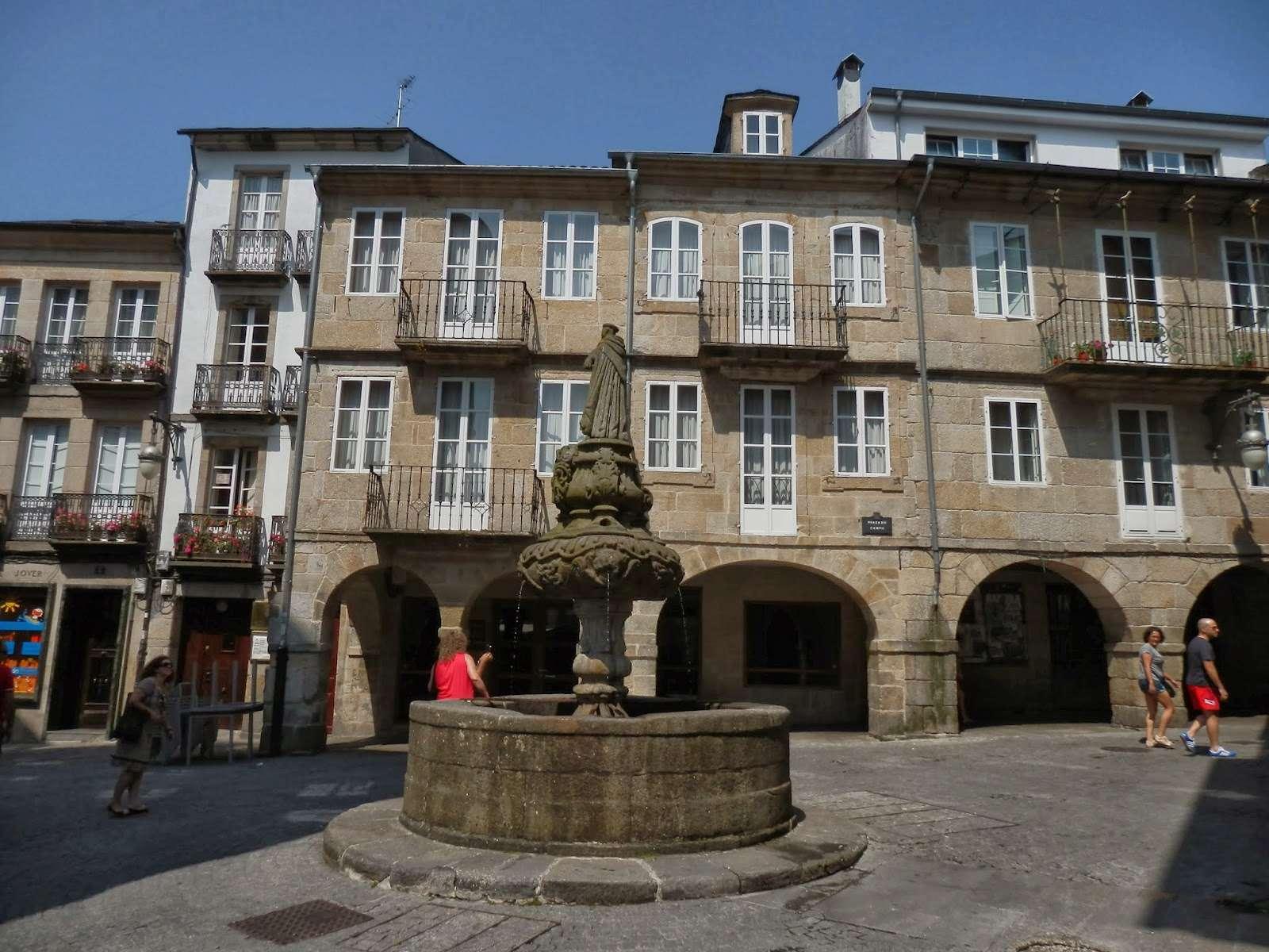 Lugo 23110