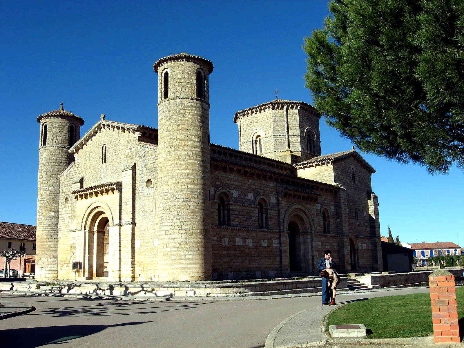 Palencia 23327110