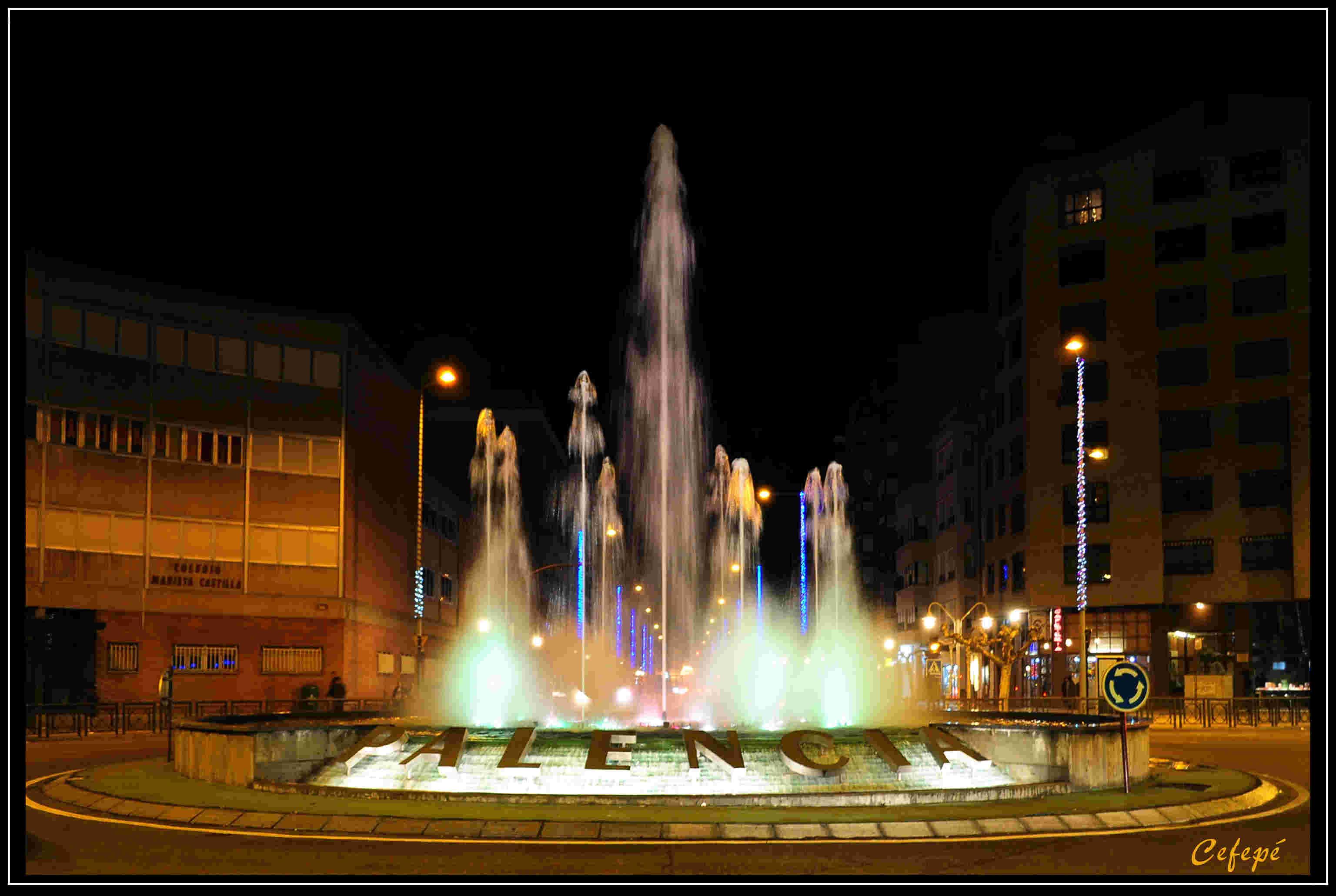 Palencia - Página 2 30704110
