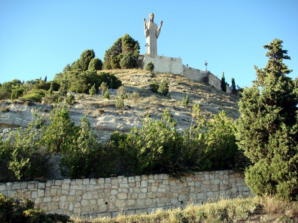 Palencia - Página 2 31000110