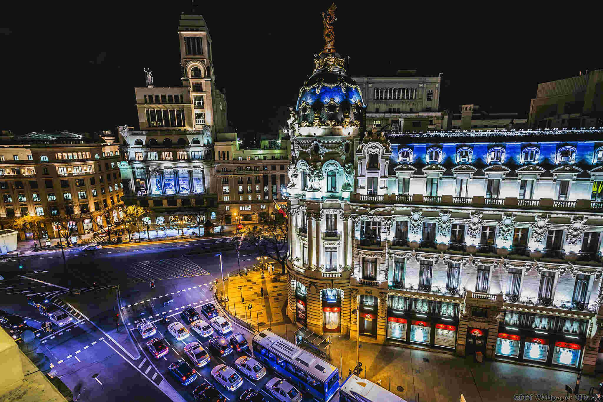Madrid  339-ca10