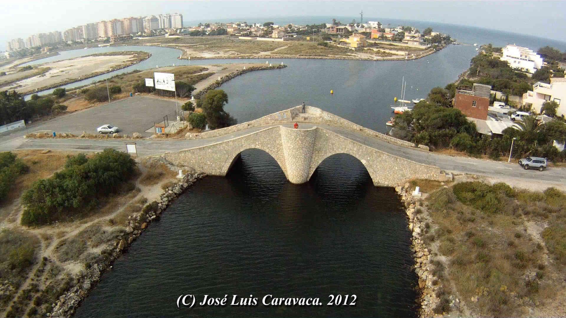 Murcia 4110