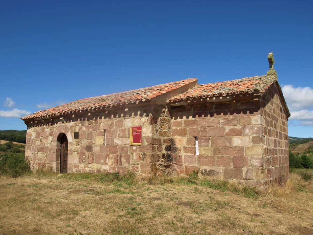 Palencia - Página 2 44275710