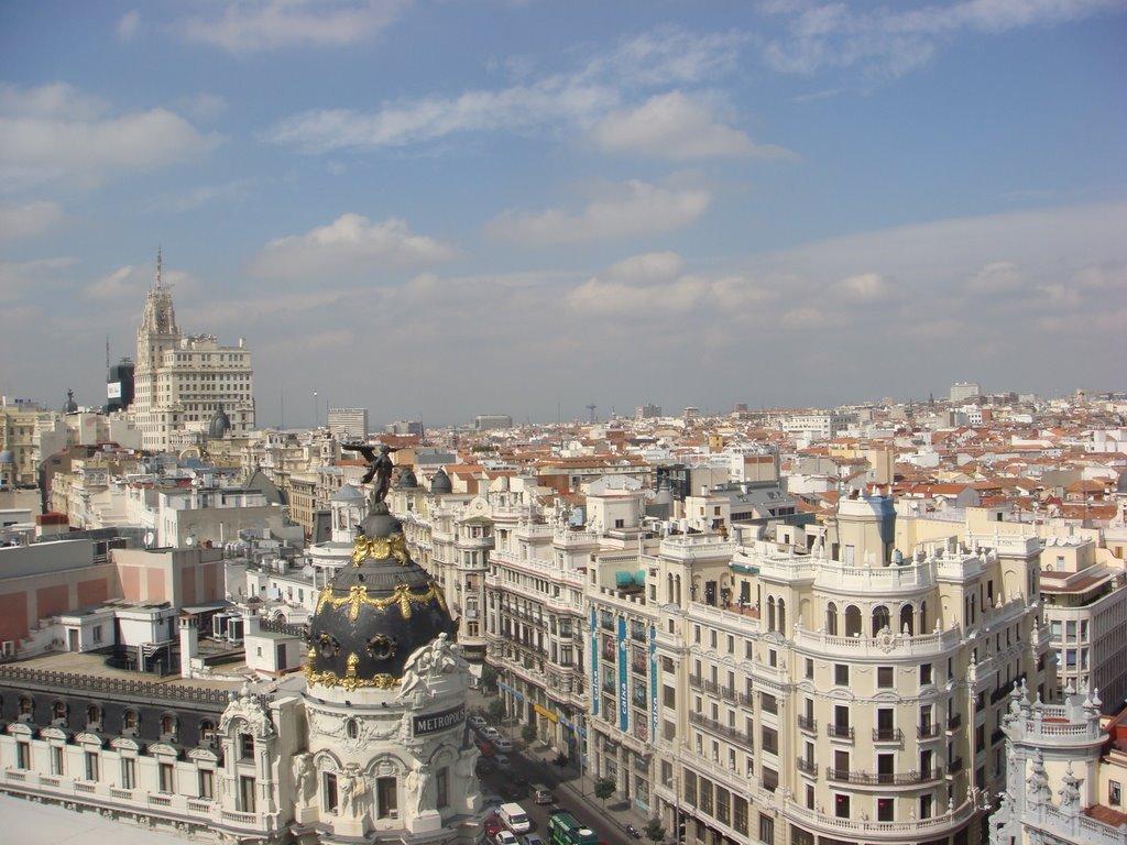 Madrid  50577310