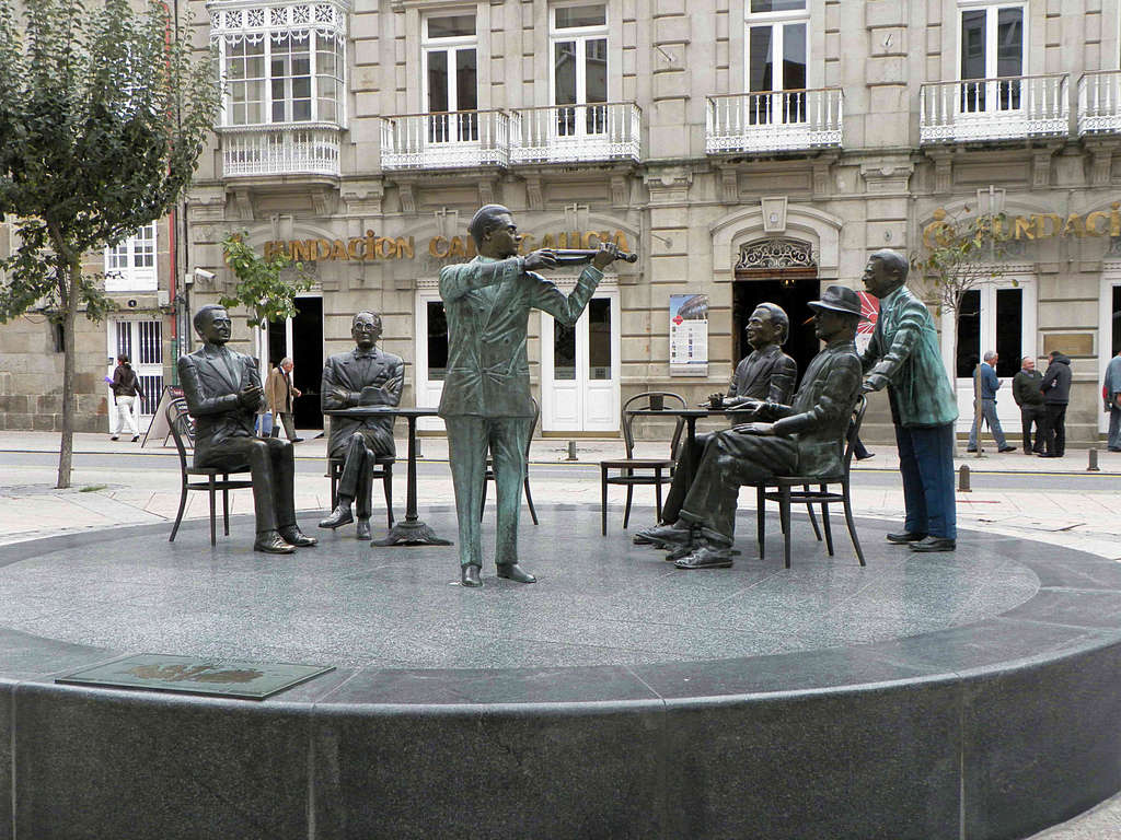 Pontevedra  50604610