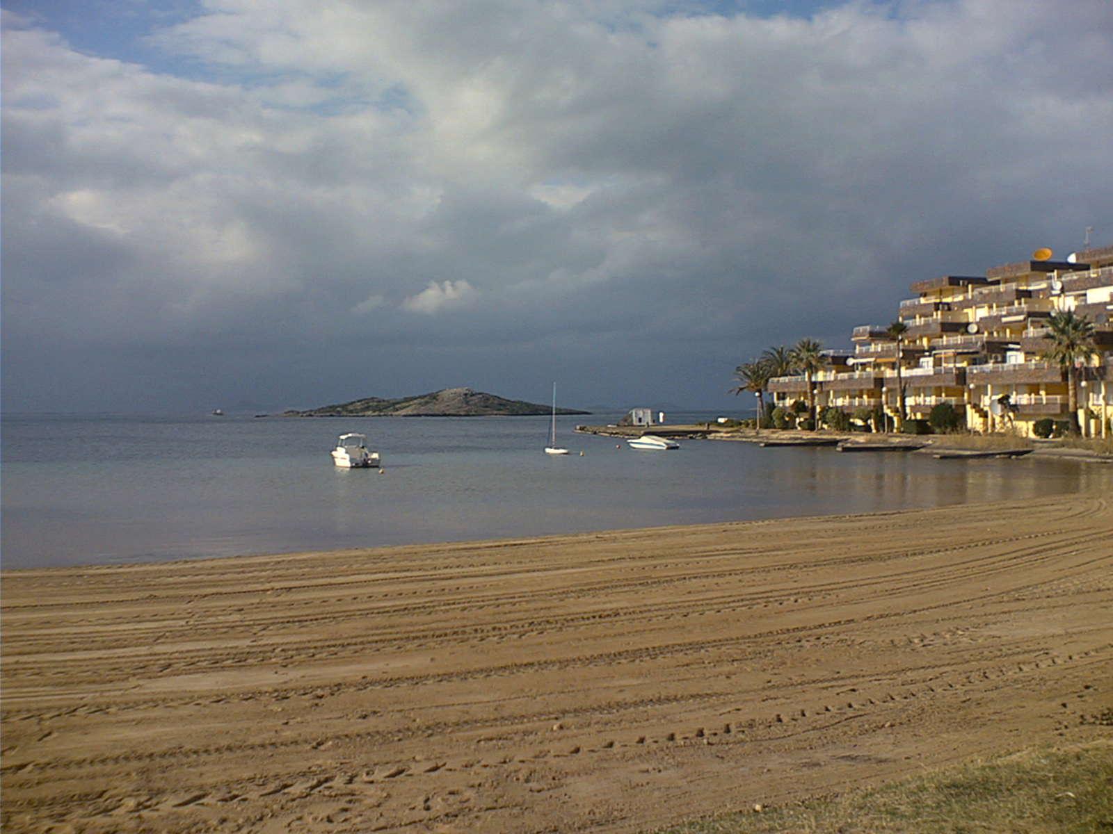 Murcia - Página 2 53825210