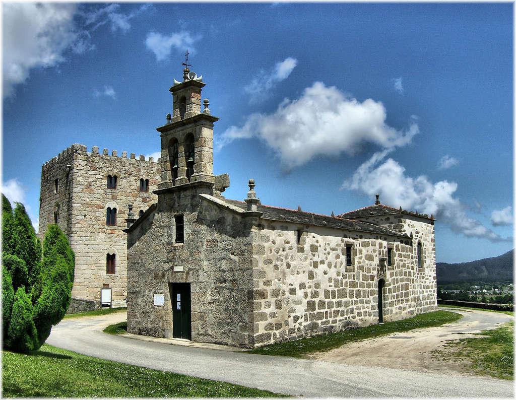 Lugo - Página 3 57690910