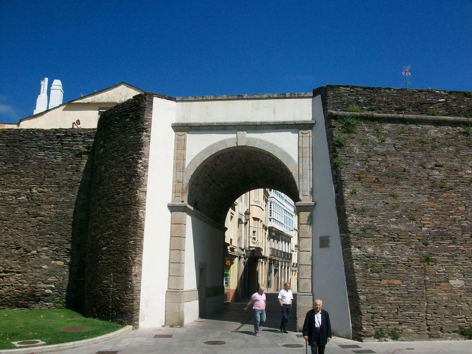 Lugo 613_lu10