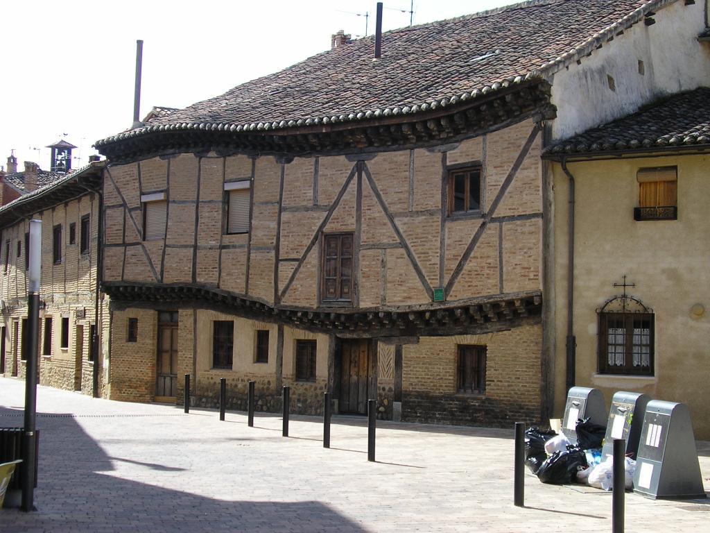 Palencia 6484_110