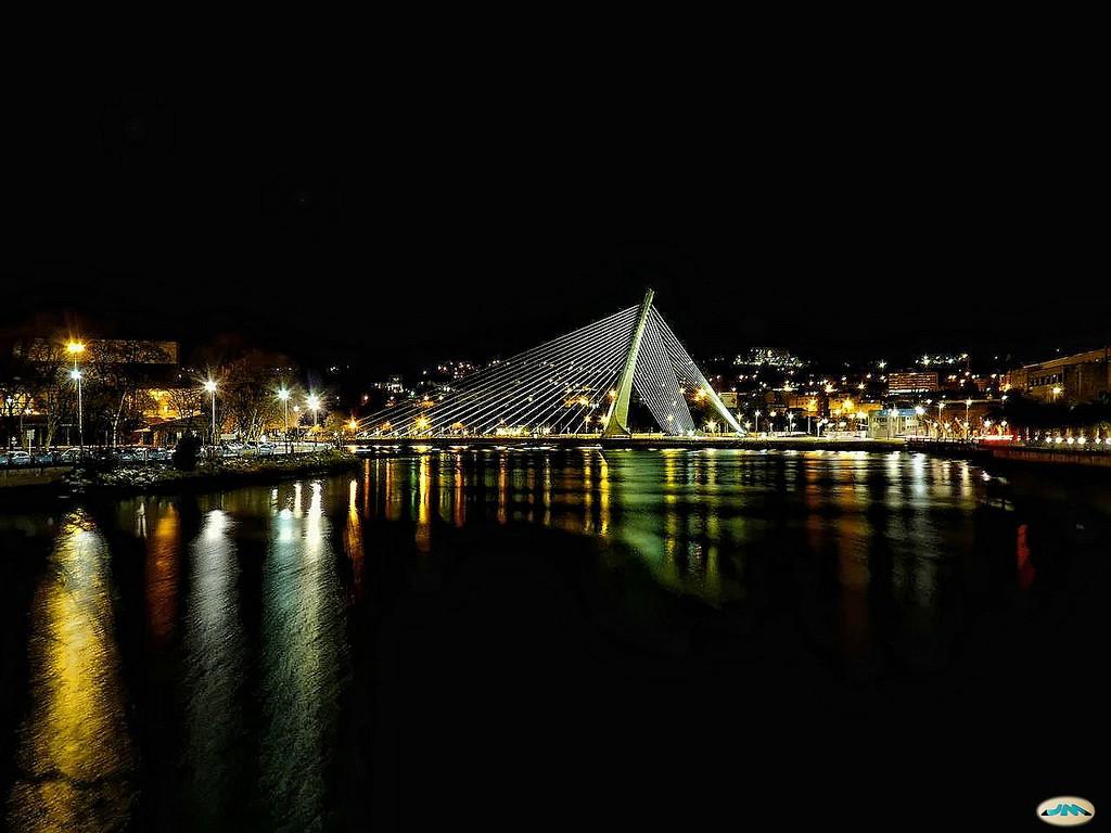 Pontevedra  67883210