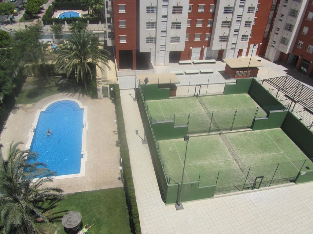 Murcia - Página 2 72761110