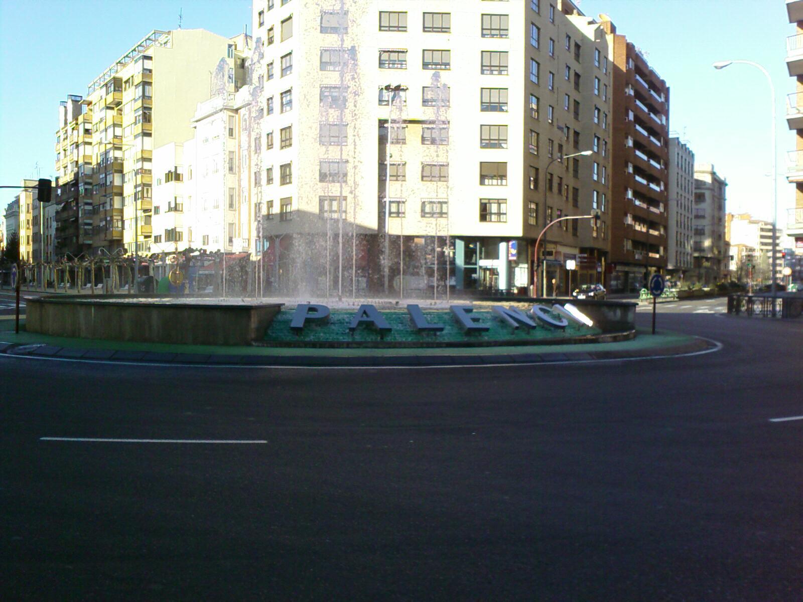 Palencia - Página 2 74163810