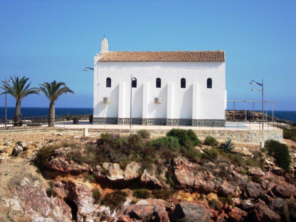 Murcia - Página 2 74529510