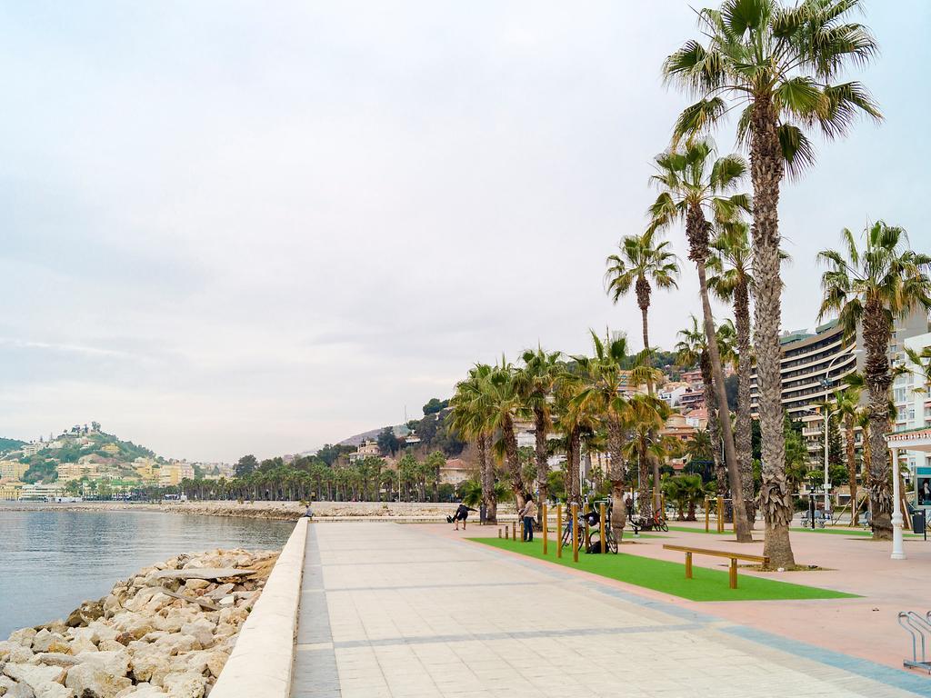 Malaga - Página 2 75261210