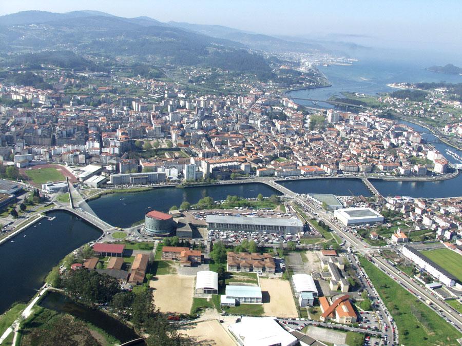 Pontevedra  7b57fa10