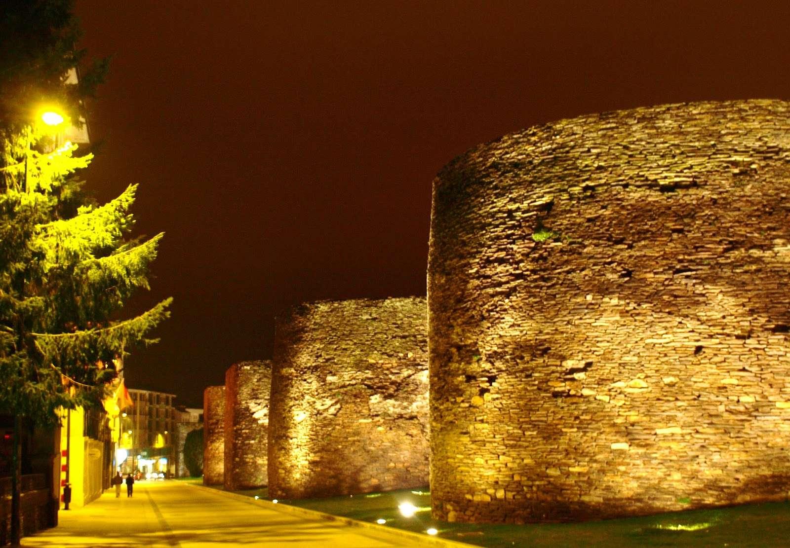 Lugo 82664-10