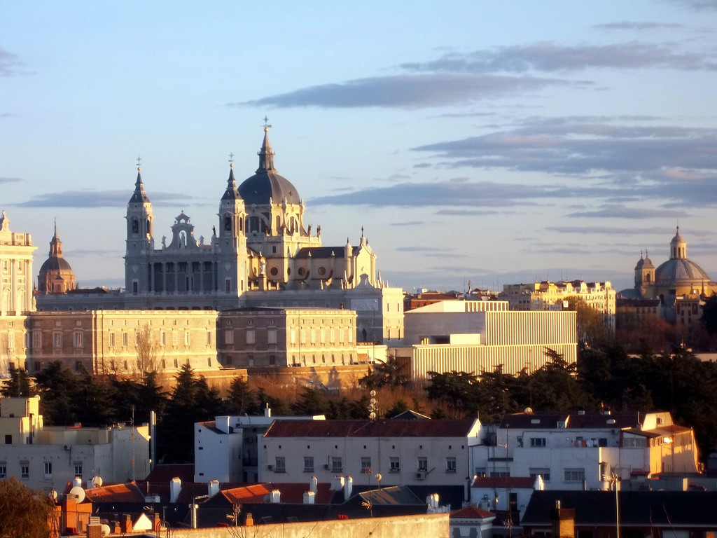 Madrid  - Página 2 84933610