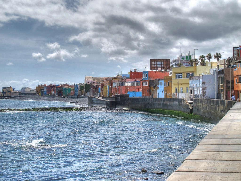 Las Palmas de Gran Canarias  - Página 2 85689310
