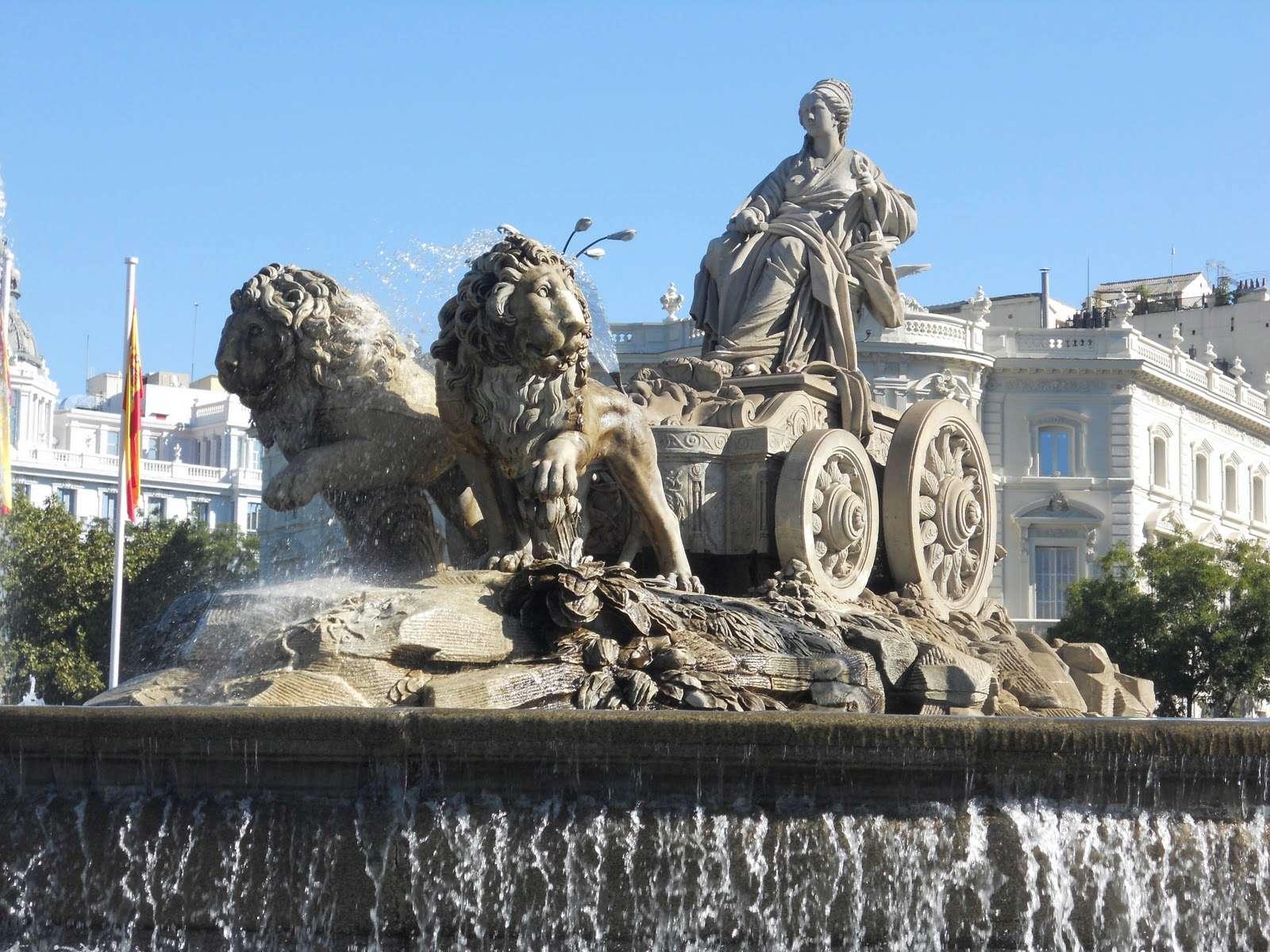 Madrid  8c118-10