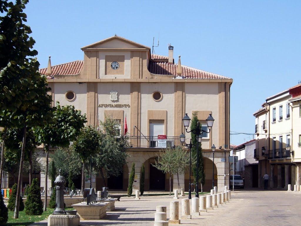 Palencia - Página 2 90454910