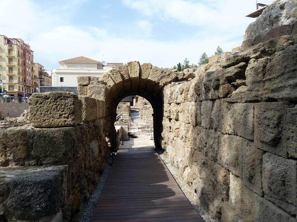 Malaga - Página 2 96150210