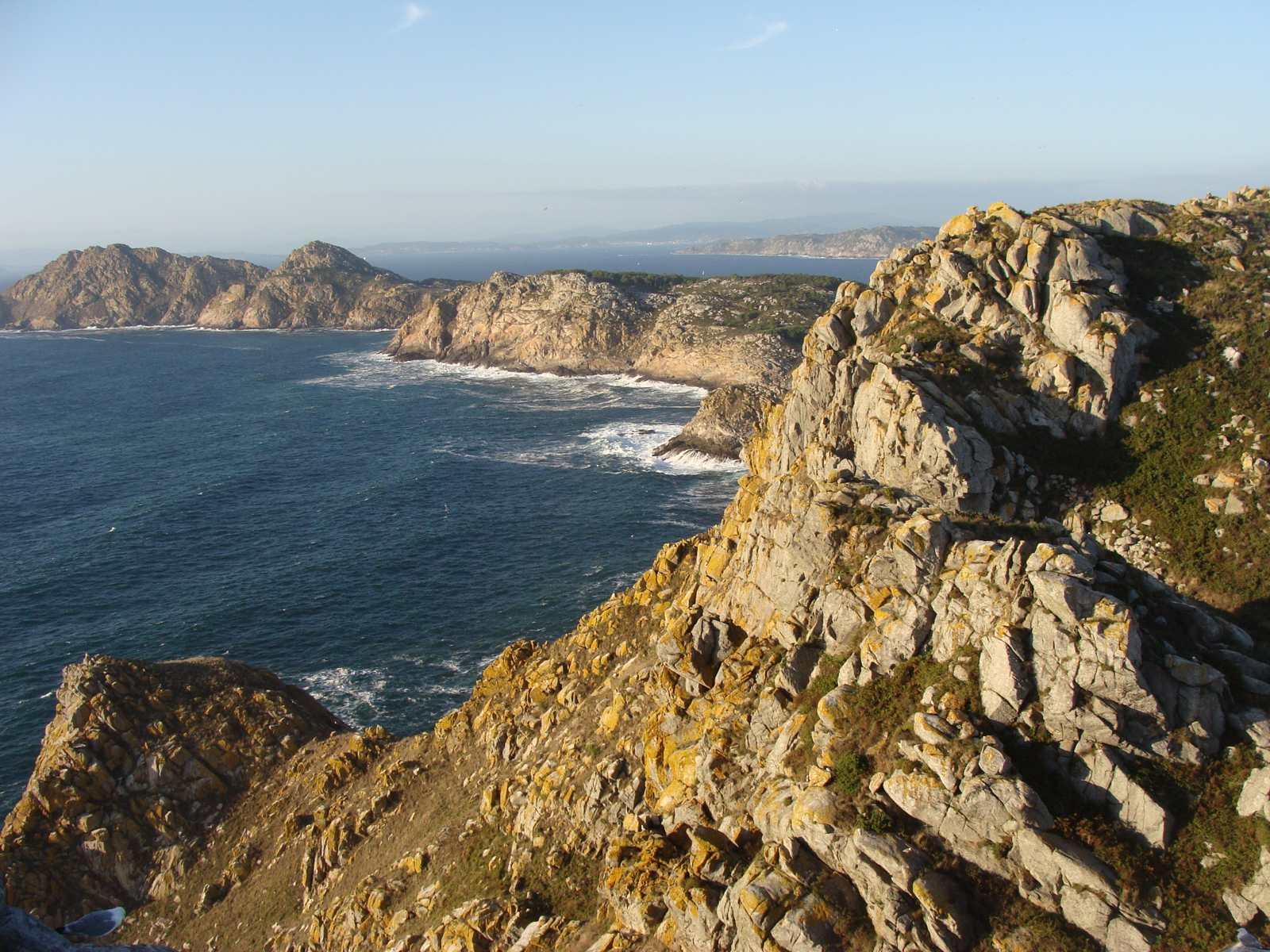 Pontevedra  - Página 2 98490610