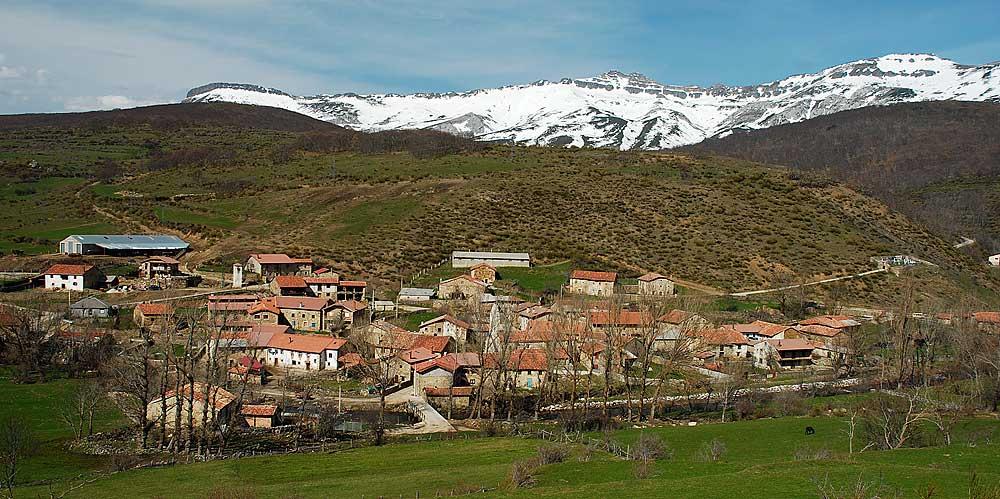 Palencia _dsc1410