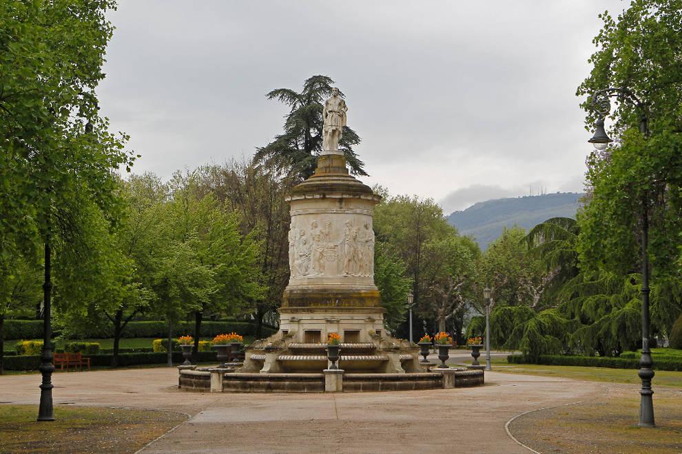 Navarra _gayar10