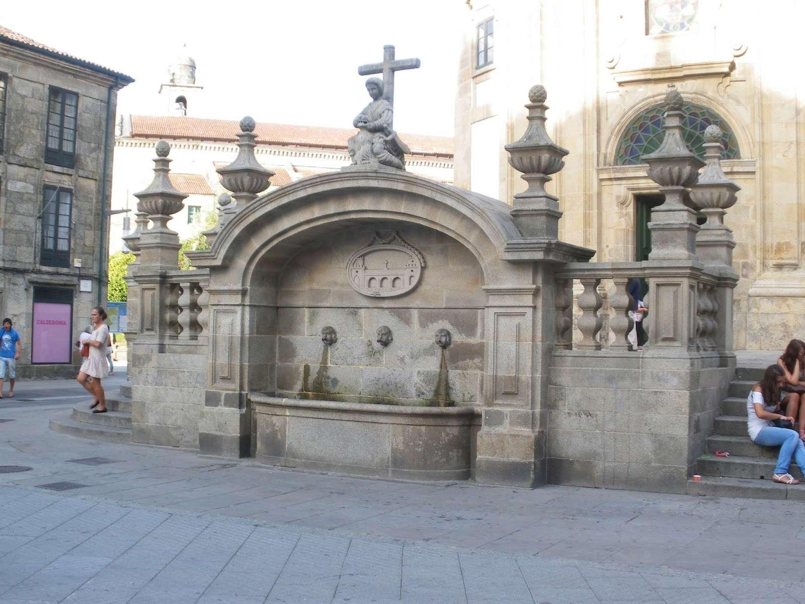 Pontevedra  - Página 2 Ago_0110