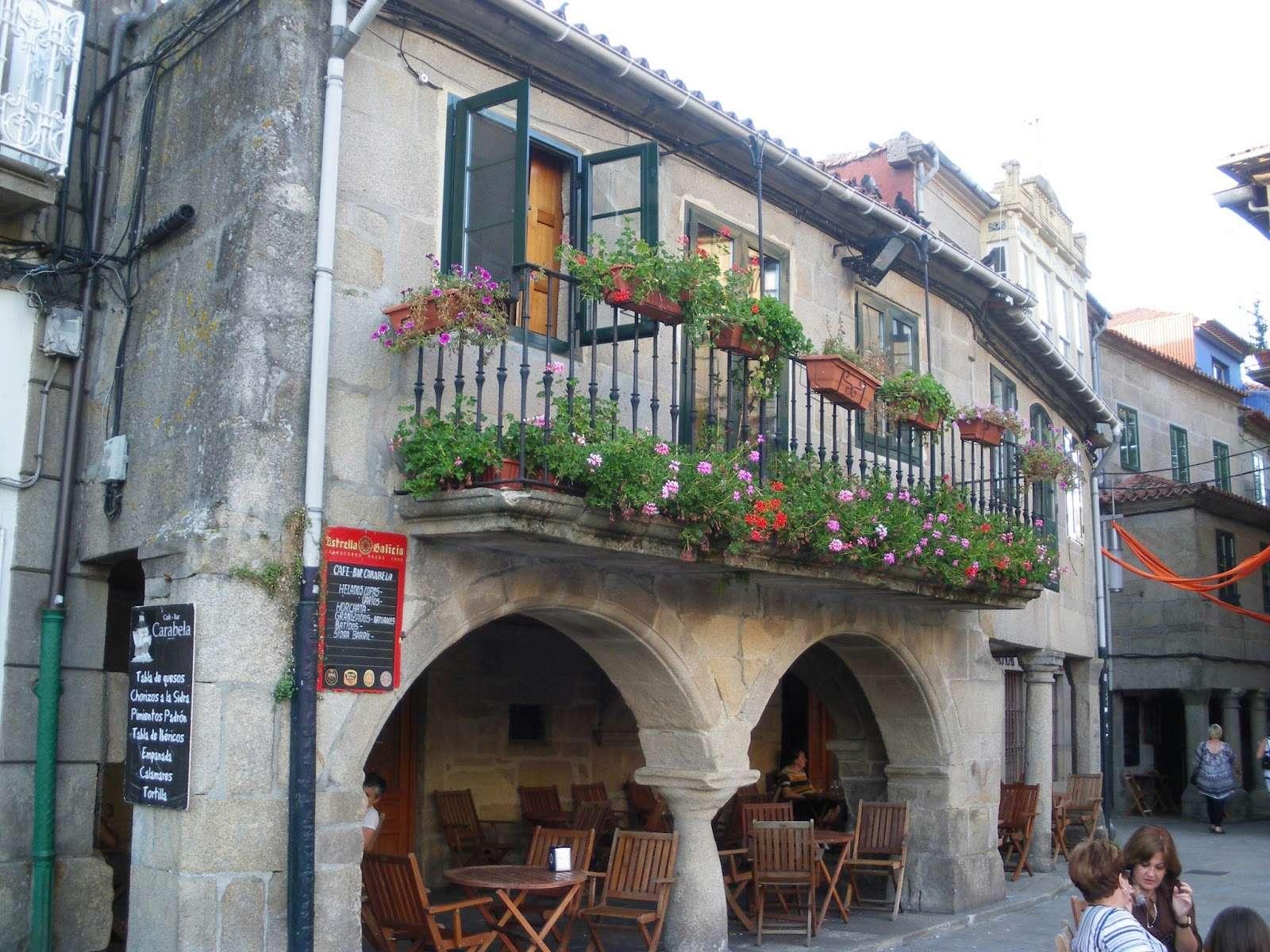 Pontevedra  - Página 2 Ago_0111