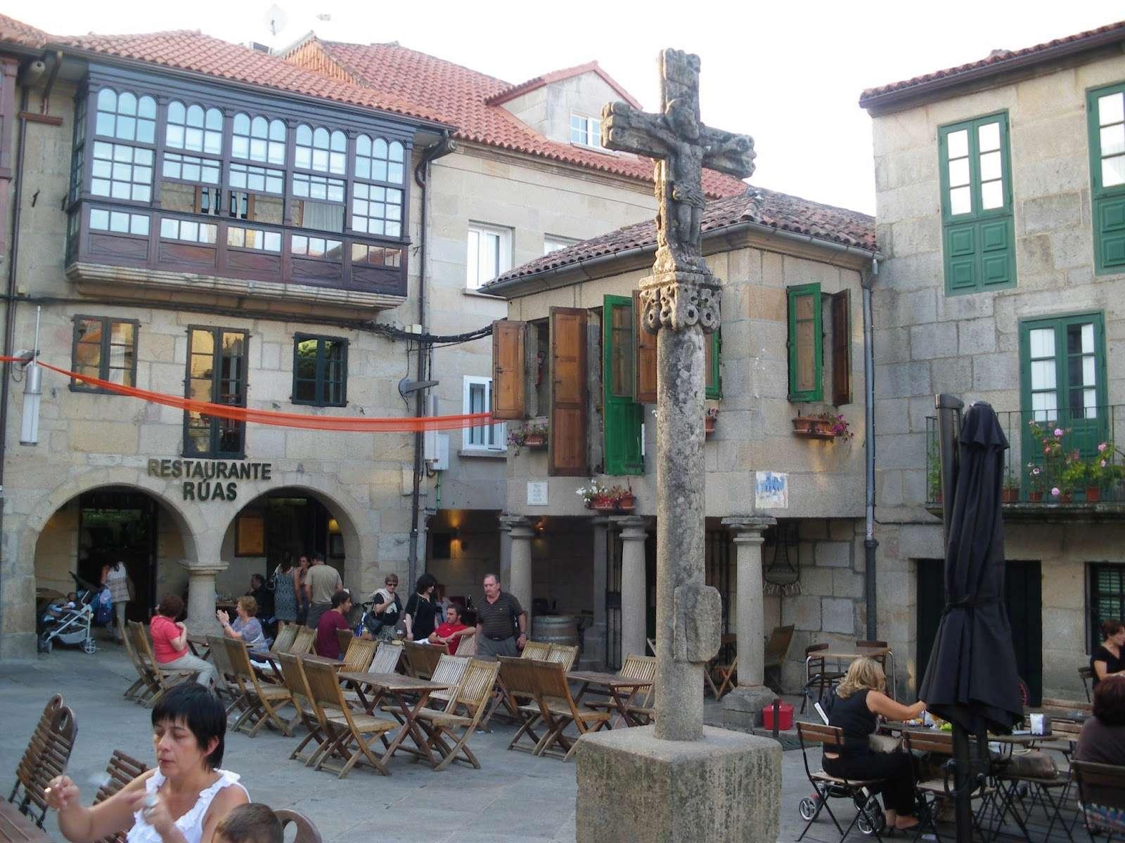 Pontevedra  - Página 2 Ago_0112