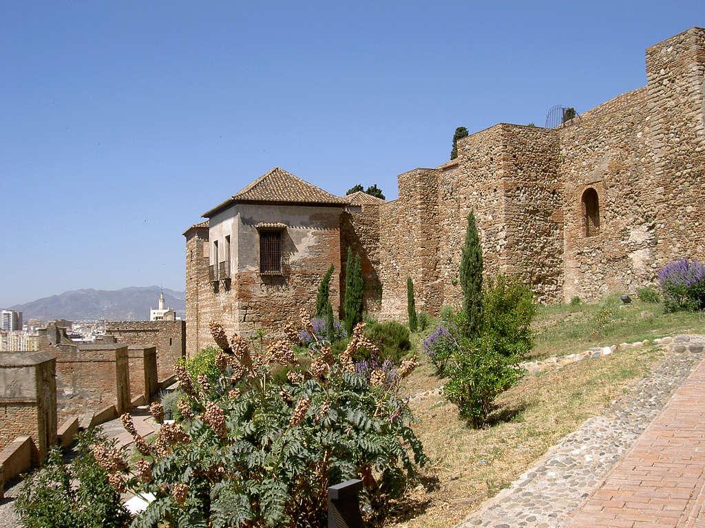Malaga - Página 2 Alcaza10