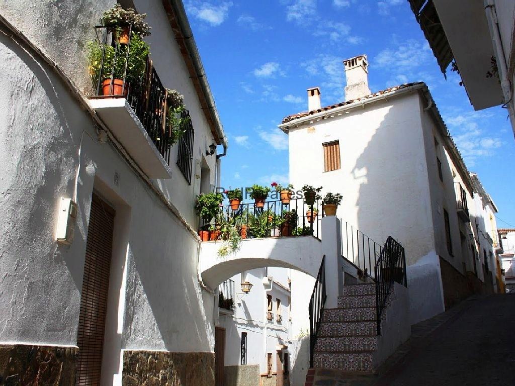 Malaga - Página 2 Alozai10