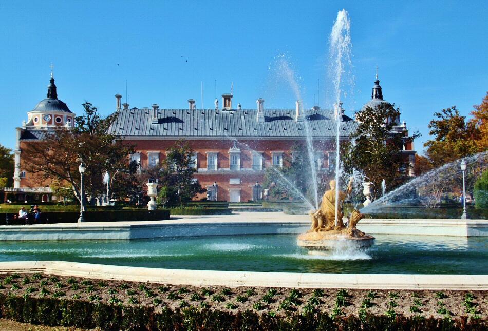 Madrid  - Página 2 Aranju11