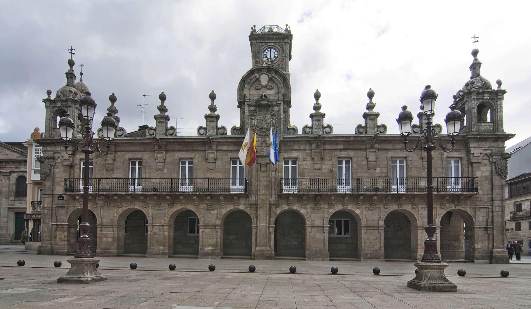 Lugo - Página 3 Ayunta12