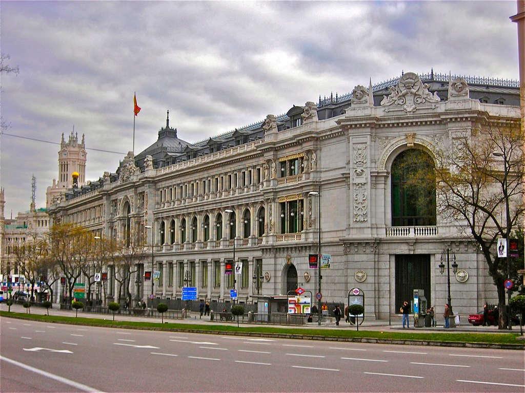 Madrid  - Página 2 Banco_10