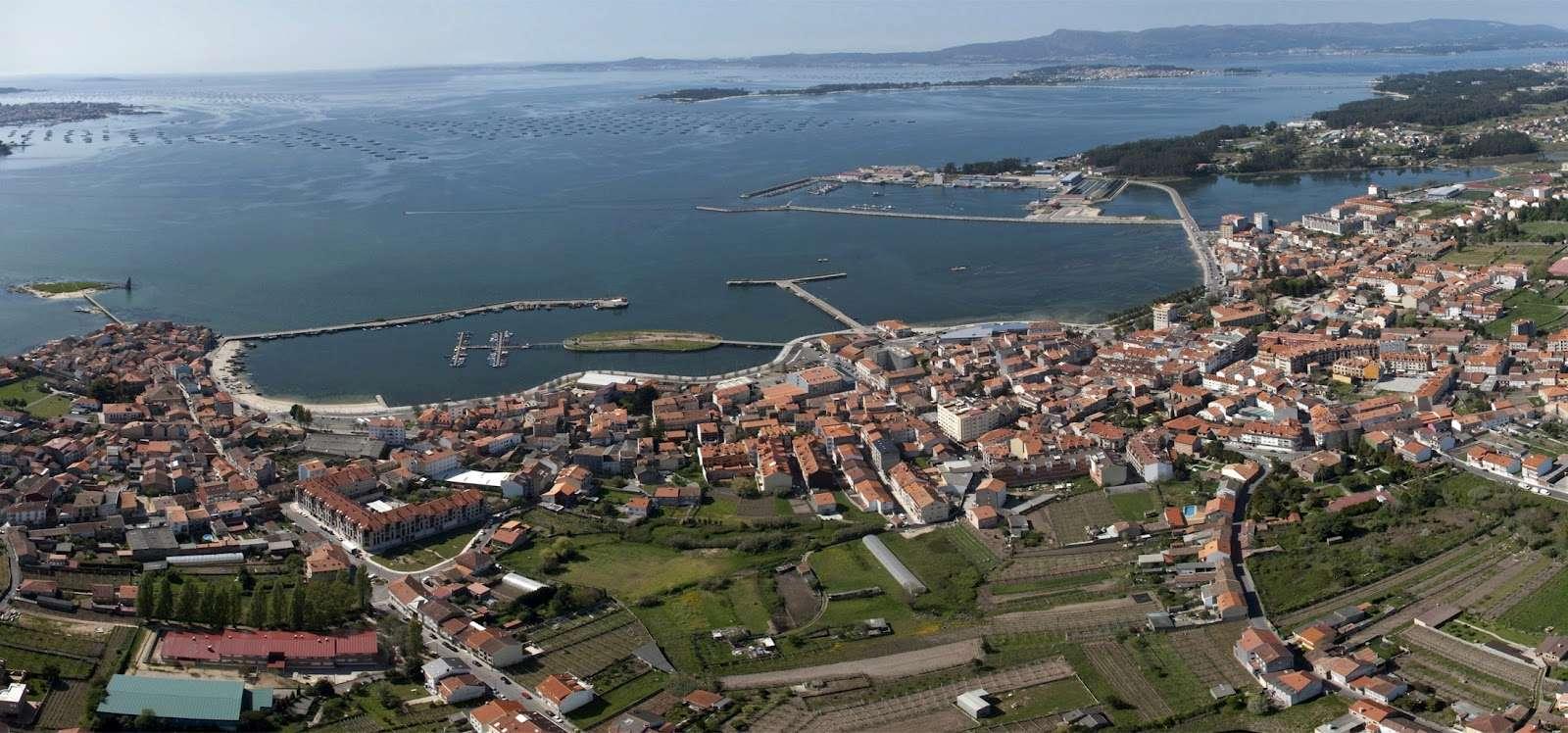 Lugo - Página 3 Cambad10