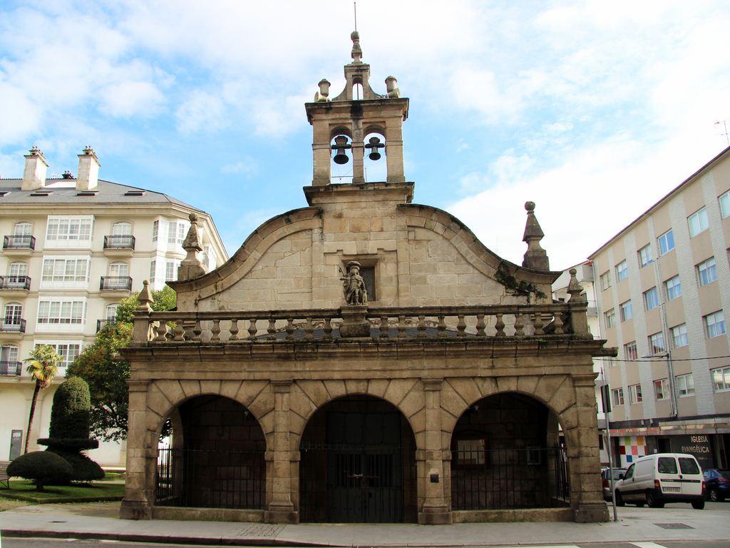 Lugo - Página 3 Capill10