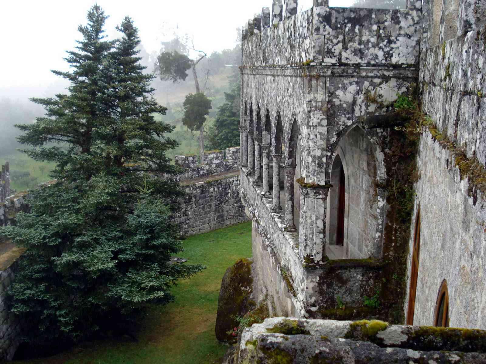 Pontevedra  - Página 2 Castil10