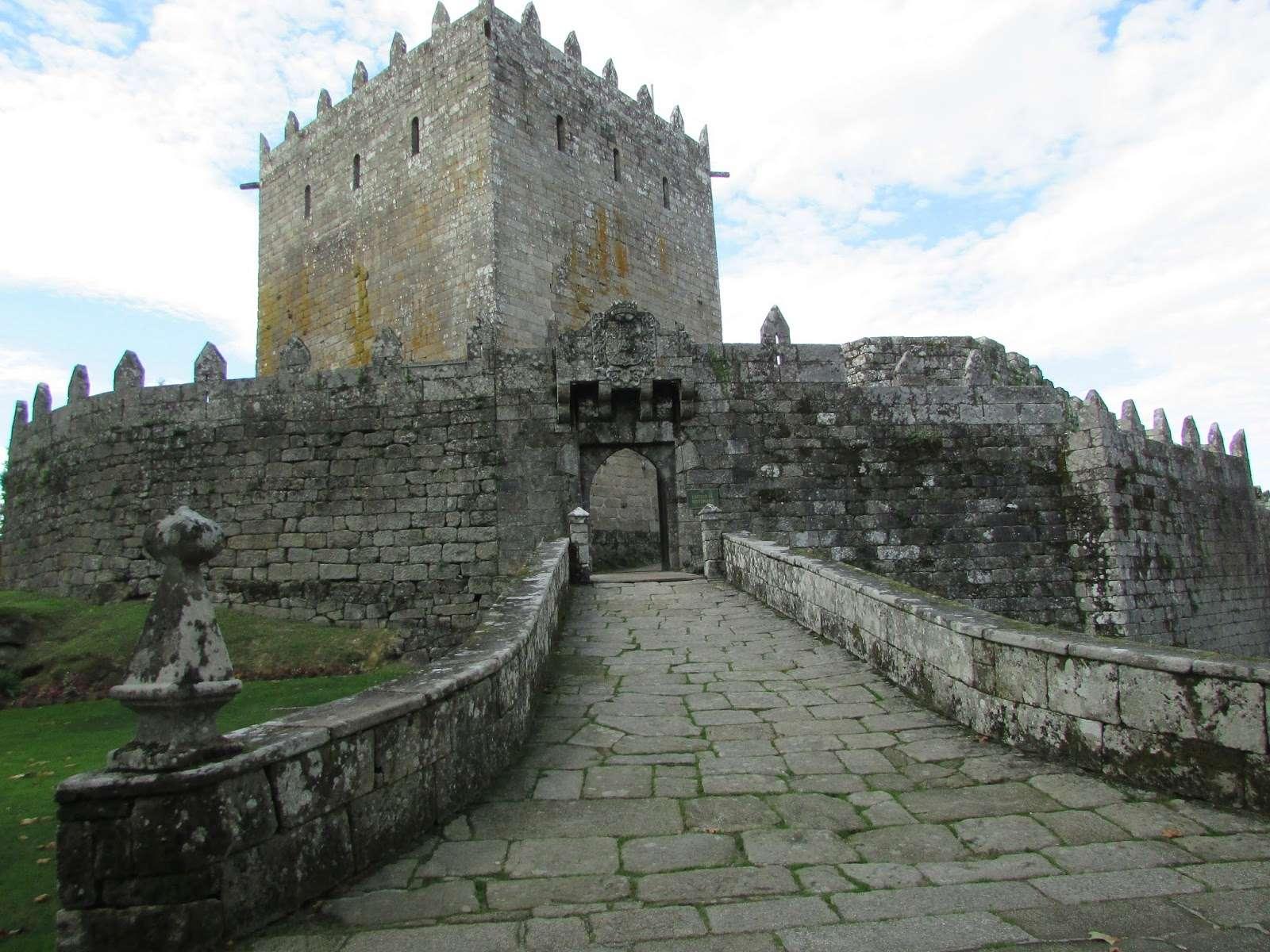 Pontevedra  - Página 2 Castil11